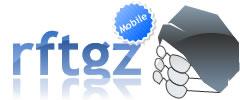 リフティングゴンザレス(携帯用)